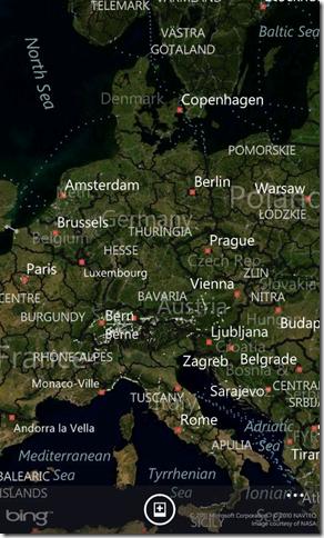 MapSnapper_10-10-2011_9.27.36.416