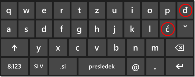 wp8keyboard1