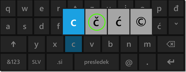wp8keyboard2